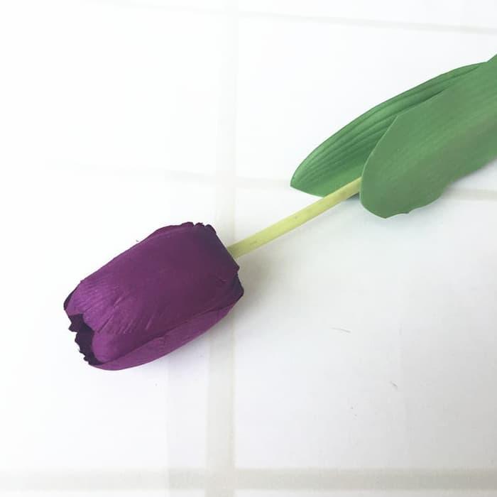 Grosir Bunga Plastik Toko Online Jual Bunga Artificial Source · 7 Warna Bunga  TULIP Artifisial Bunga Palsu Dekorasi Ruangan Murah 31d365137e